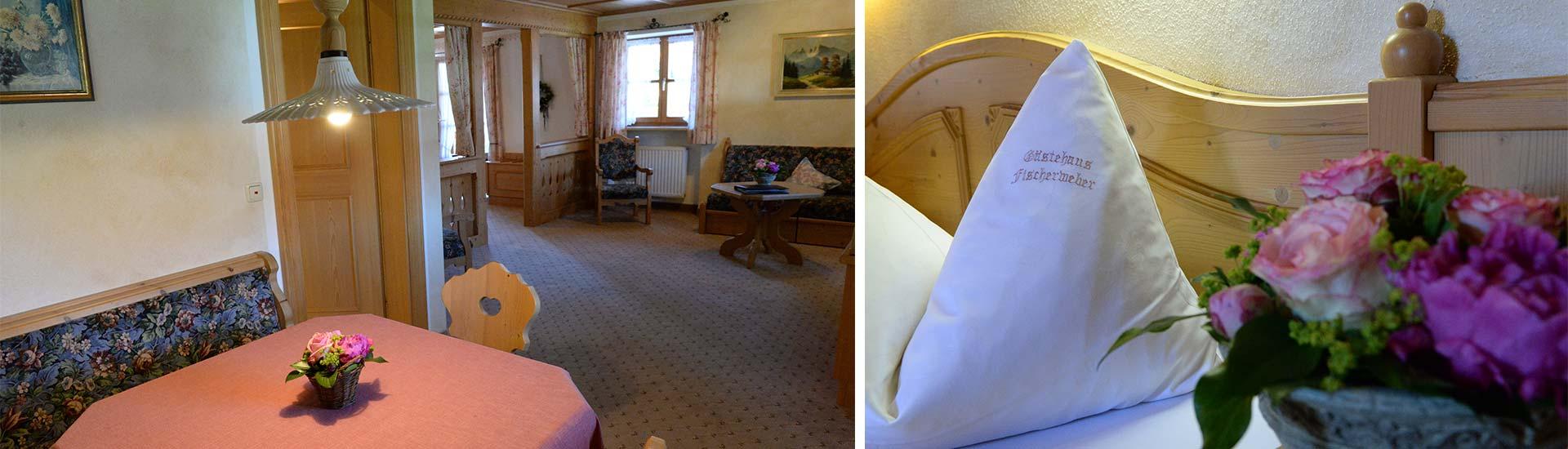 appartement-25-tegernsee