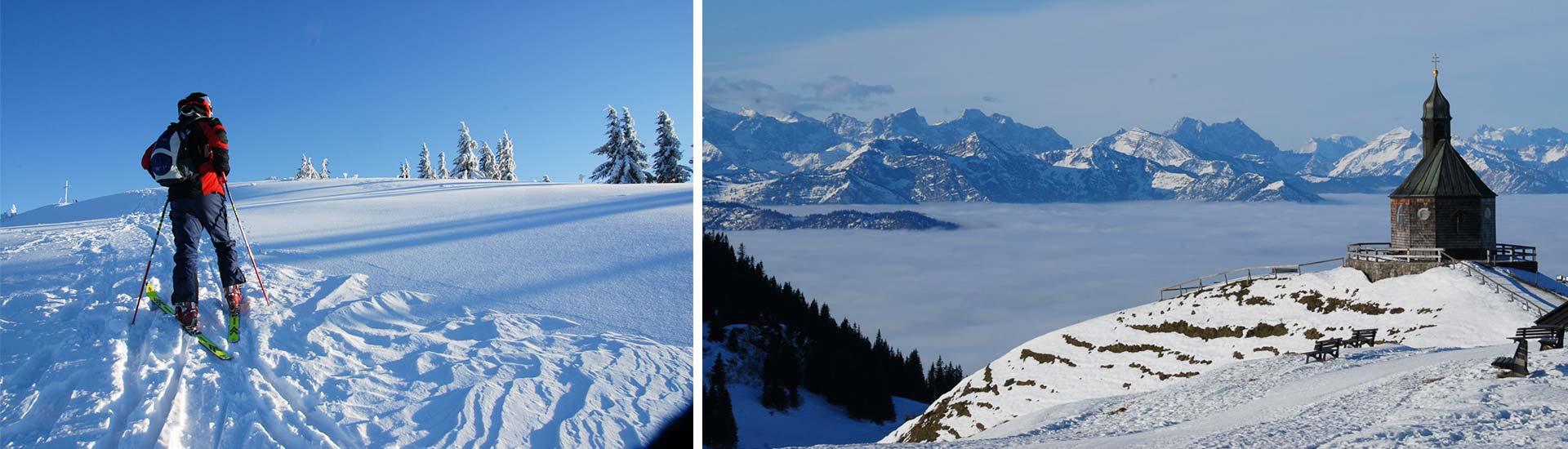 winter-freizeit