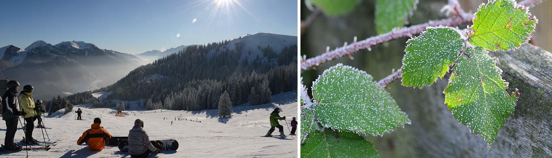 winterwelt-tegernsee