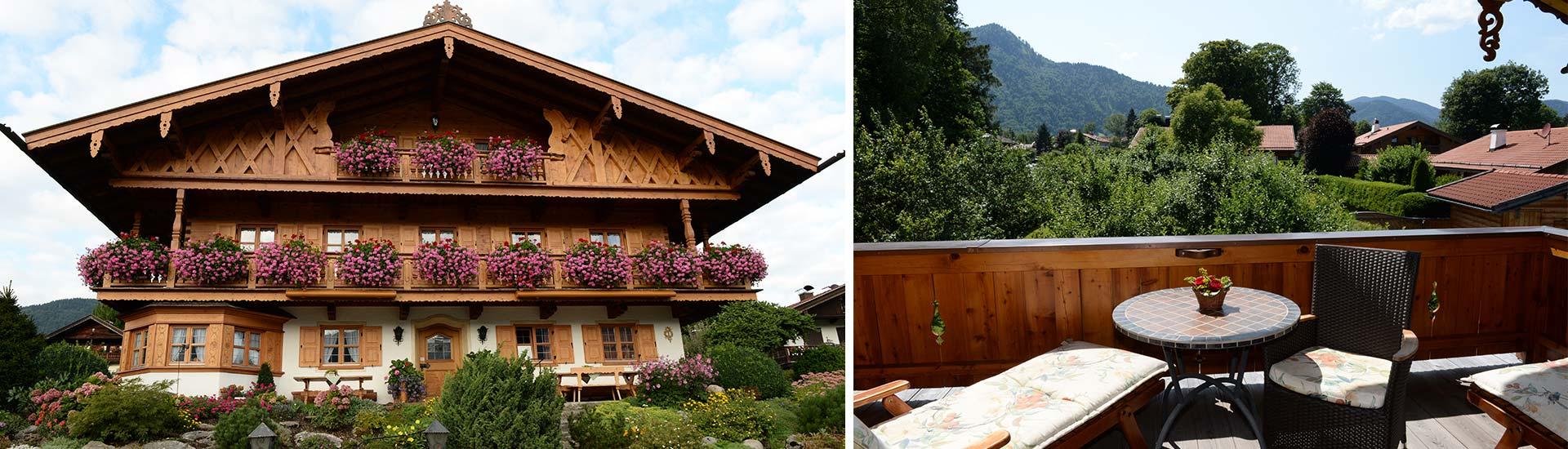 häuser-tegernsee-balkone